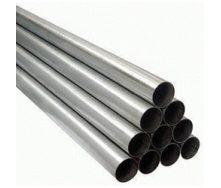 Труба стальная водогазопроводная Ст.3 40х3 мм