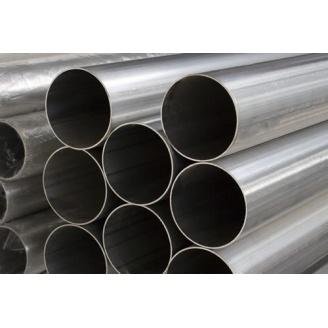 Труба стальная электросварная Ст.3 108х2 мм