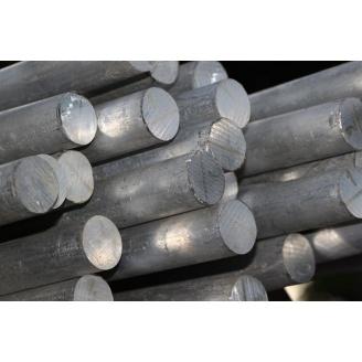 Круг горячекатаный стальной 20ХНЗА 150 мм