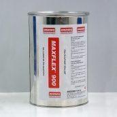 Герметик Drizoro MAXFLEX 900 2,5 л