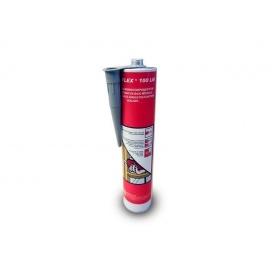Герметик Drizoro MAXFLEX 100 MM 0,6 л