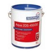 Лак REMMERS Aqua 2DS-450/30-2K-Diamantsiegel 5 л farblos