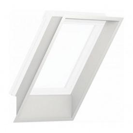 Відкіс VELUX LSC 2000 SK08 для мансардного вікна 114х140 см