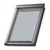 Маркізет VELUX MSL 5060 M04 на сонячній батареї 78х98 см