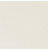 Столешница Quartzforms кварц (Cloudy White 615)
