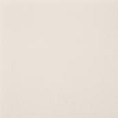 Подоконник Tristone акрил 3680х760 мм (Модерн A-104 Pure White)