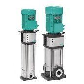 Насос повышения давления Wilo Helix V1605-1/16/E/S/400-50 (4190733)