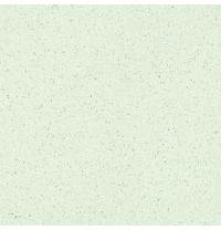 Столешница Technistone кварц (Crystal Nevada)