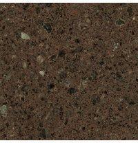 Столешница Technistone кварц (Granite Taurus Brown Perl)
