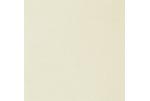 Столешницы Vicostone