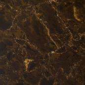 Столешница Vicostone кварц (Dark Emparador BQ 8560)