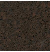 Подоконник Silestone кварц 3050х1400 мм (MARRÓN JUPITER)