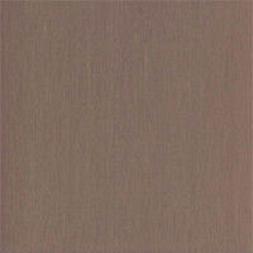 Фальцевий лист Vmzinc Pigmento з цинк-титану 0,6х1000 мм red