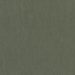 Фальцевий лист Vmzinc Pigmento з цинк-титану 0,6х1000 мм grin