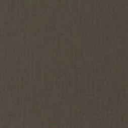 Фальцевий лист Vmzinc Pigmento з цинк-титану 0,8х1000 мм brown