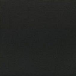 Фальцевий лист Vmzinc Anhtra Zinc 0,6х1000 мм