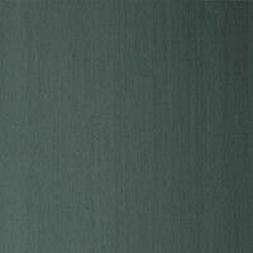 Фальцевый лист Rheinzink Schiefergrau з цинк-титану 0,8х1000 мм