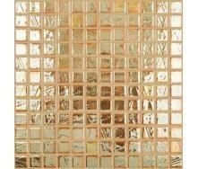 Мозаїка скляна Vidrepur Titanium SAHARA 325 300х300 мм