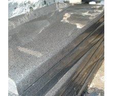 Столешница Grey Ukraine кухонная каменная 600х40 мм