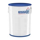 Лак REMMERS Induline DL-655 10 л weiß