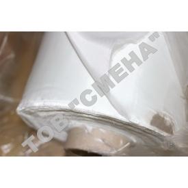 Електро-теплоізоляційна склотканина Е3-200 П