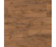 Ламинат Meister Класический LD 75 8х198х1288 мм Mississippi Wood 6404