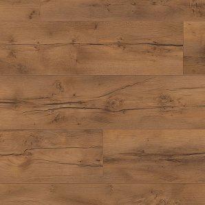 Ламінат Meister Класичний LD 75 1288х198х8 мм Mississippi Wood 6404