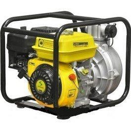 Мотопомпа бензинова SADKO WP-5065P 6,5 к. с. 4,8 кВт
