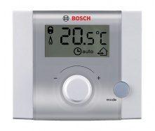 Дистанционный регулятор отопительного контура Bosch FB10