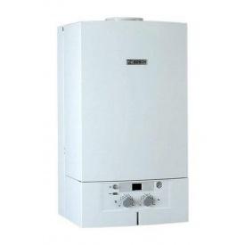 Газовий котел Bosch Gaz 3000 W ZW 28-2DH KE 26 кВт