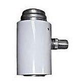 Вертикальный отвод для конденсата Bosch AZ 402 60/100 мм