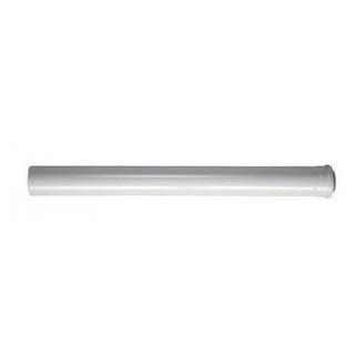Коаксиальный удлинитель Bosch AZB 604/1 500 мм