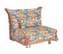Крісло-ліжко SOFYNO СМС 900х1050х900 мм