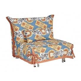 Кресло-кровать SOFYNO СМС 900х1050х900 мм
