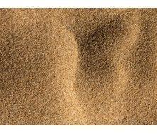 Пісок в мішках 50 кг