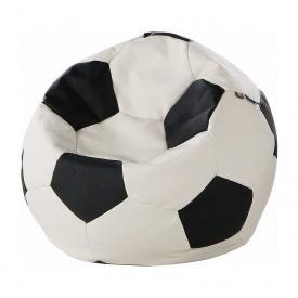 Кресло-мяч SOFYNO Фэт Бой