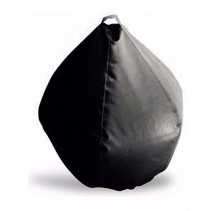 Крісло-груша SOFYNO БАББЛ 100 см black