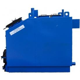 Котел твердопаливний Ідмар KW-GSN 300 кВт