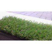 Искусственная трава для газона Yp-20 4 м