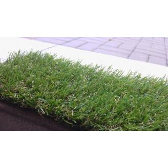 Штучна трава для газону Yp-20 4 м