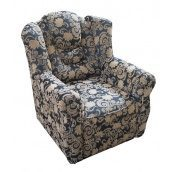 Кресла мягкие донецк