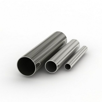Труба эмалированная 108х4,0 мм