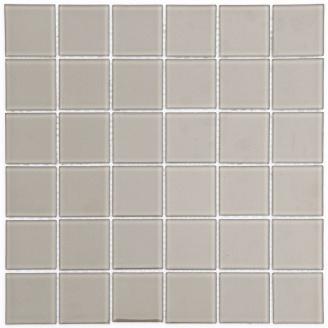 Мозаїка скляна VIVACER PM-02 300x300 мм