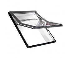 Мансардное окно Roto Designo R75 H WD 74х98 см