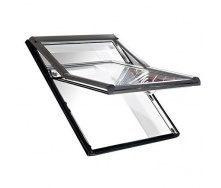 Мансардное окно Roto Designo R75 H WD 74*118 см