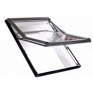 Мансардне вікно Roto Designo R75 H WD 54х98 см