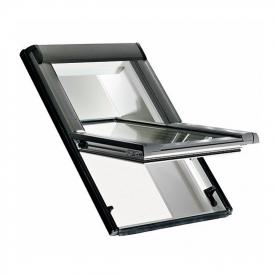 Мансардне вікно Roto Designo R45 K WD 74х140 см