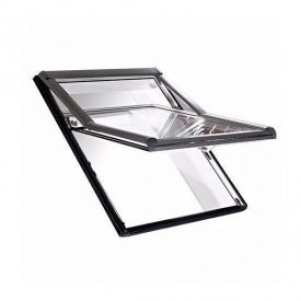 Мансардне вікно Roto Designo R75 H 74х140 см