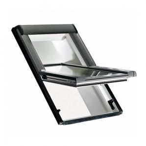 Мансардне вікно Roto Designo R45 K WD 54х78 см