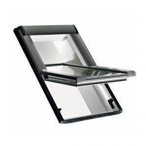 Мансардне вікно Roto Designo R45 H WD 54х98 см